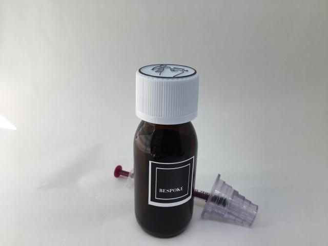 Ketotifen 1mg/ml Liquid